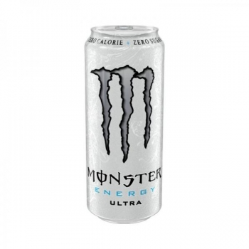 monsterultra