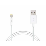 iPhone laadija juhe, Blurby Lightning™ Cable, 1.2m