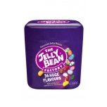 The Jelly Bean Factory, 36 maitset, 80g