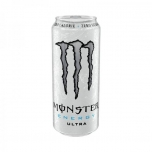 Monster Ultra, MONSTER, 500 ml