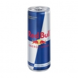 Energiajook Red Bull 250ml