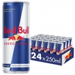 Energiajook Red Bull 24x250ml