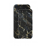 Telefoniümbris, iPhone 5/5s/SE, marble collection