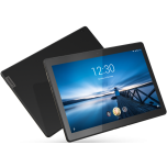 Lenovo Tab M10 32 GB Black